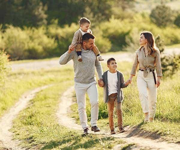 Les activités familiales avec la MJC Claude Nougaro